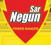 NegunSar